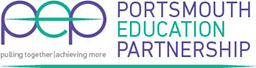 Portsmouth Education Partnership