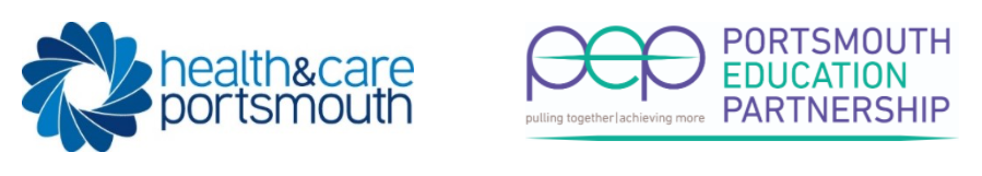 Health and Care Portsmouth PEP