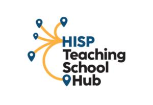 HISP Teaching School Hub
