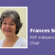 Frances Soul